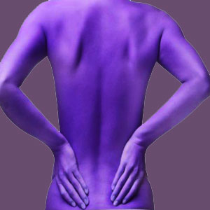 Massage for piriformis