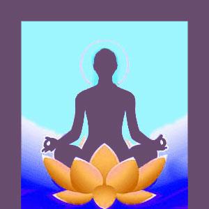 Yoga for Piriformis